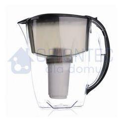 Aquaphor Dzbanek filtrujący prestige czarny + wkład aquaphor b100-5