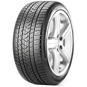 Pirelli Scorpion Winter 225/55 R19 99 H