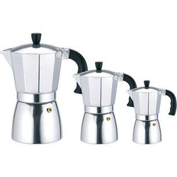 Rainbow kawiarka na 9 filiżanek mr 1667-900
