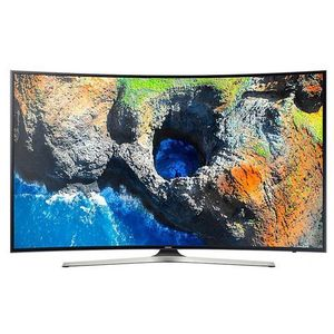 TV LED Samsung UE49MU6202