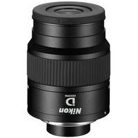 Nikon okular MEP-20-60 (16-48x/20-60x), BDB921WA