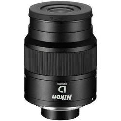 Nikon okular MEP-20-60 (16-48x/20-60x) z kategorii Pozostała fotografia i optyka