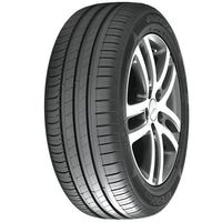 Hankook K425 Kinergy Eco 195/65 R15 95 T