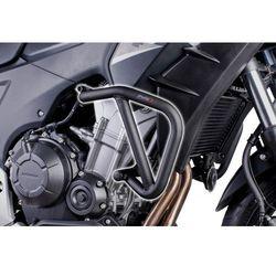 Gmole PUIG do Honda CB500F/X