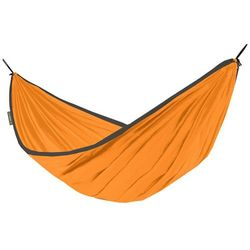 Hamak H150, pomarańczowy CLH15 z kategorii hamaki i siedziska