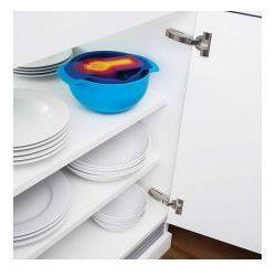 Zestaw naczyń i akcesoriów kuchennych Nest 7 Plus Joseph Joseph ODBIERZ RABAT 5% NA PIERWSZE ZAKUPY (5028420