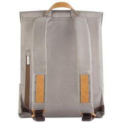 "helios lite - plecak macbook air 13"" / macbook pro 13"" / ultrabook 13"" (titanium gray) darmowa dos"