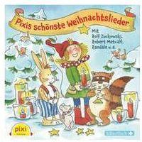 Pixis Schoenste Weihnacht