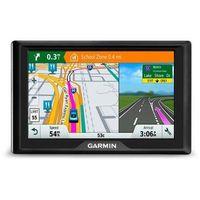 Nawigacja GARMIN Drive 40 LM Europe