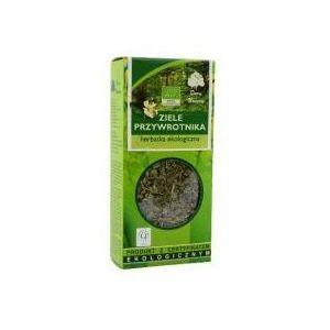 Przywrotnik ziele herbatka ekologiczna 25gr - sprawdź w wybranym sklepie