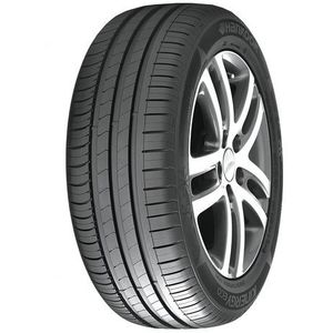 Hankook K425 Kinergy Eco 205/55 R16 91 V