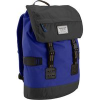 Plecak  - tinder pack true blue honeycomb (411) rozmiar: os marki Burton