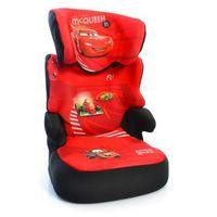 Fotelik samochodowy 15-36 kg Nania Befix SP Disney cars (3507460054750)