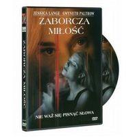 Zaborcza miłość (DVD) - Imperial CinePix