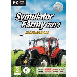 Symulator Farmy 2014 (PC)