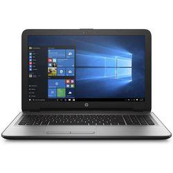 HP  W4M43EA z kategorii [laptopy]
