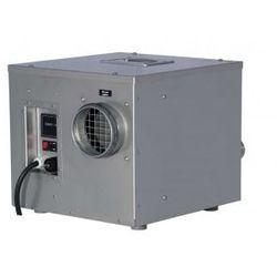Osuszacz adsorpcyjny DHA 140 DARMOWY TRANSPORT, kup u jednego z partnerów