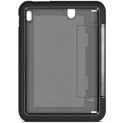 Lenovo thinkpad 10 protector gen 2 4x40h01536, etui na tablet 10,1 - silikon wyprodukowany przez Lenovo / ibm