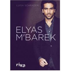 Elyas M Barek (9783868839074)