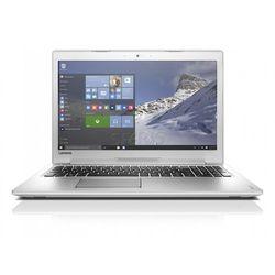 Lenovo IdeaPad  80SR00F5PB