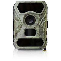 Import Tv-5140w100 rejestrator samodzielny 100 stopni fotopułapka
