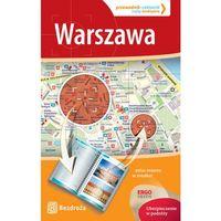 Warszawa Przewodnik-celownik, Helion