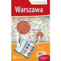 Warszawa Przewodnik-celownik (Helion)