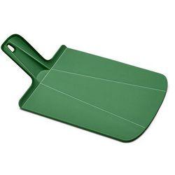 Joseph joseph - deska mała chop2pot, zielona - zielony