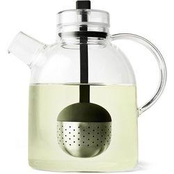 Zaparzacz do herbaty new norm marki Menu