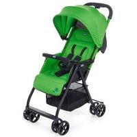 Chicco Wózek spacerowy ohlala summer green