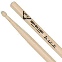 VATER NEW ORLEANS JAZZ WOOD