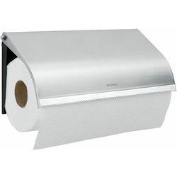 Wieszak BRABANTIA do ręczników papierowych 313868
