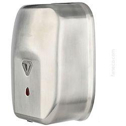 Automatyczny dozownik mydła w płynie 1,2l LAB