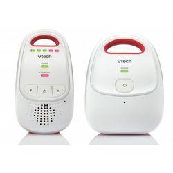 Vtech Cyfrowa Niania elektroniczna Classic BM1000