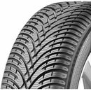 BFGoodrich G-Force Winter 2 225/55 R16 95 H