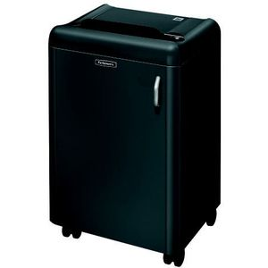 Fellowes 1050HS (0043859649006)