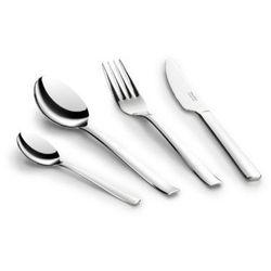 Tescoma Banquet zestaw sztućców 24el.