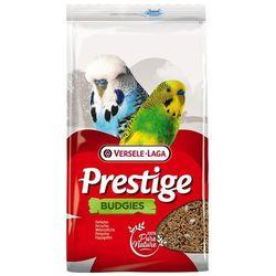 Prestige pokarm dla papużek falistych - 4 kg