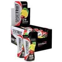 Ethicsport  sport fruit 42g żel energetyczny czereśnia-cytryna (8051764430277)