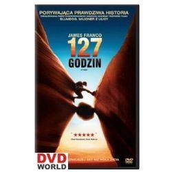 20th century fox 127 godzin