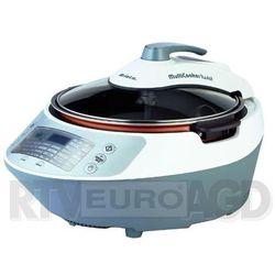 multicooker twist 2945 marki Ariete