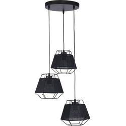 Lampa wisząca  cristal / 1806, marki Tk lighting
