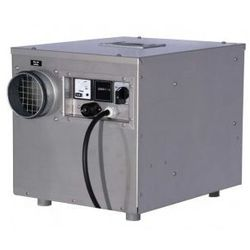 Osuszacz adsorpcyjny DHA 360 DARMOWY TRANSPORT, kup u jednego z partnerów