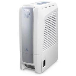 Osuszacz DeLonghi DNC65 + - produkt z kategorii- Osuszacze powietrza