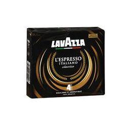 Lavazza Espresso Italiano 10 x 0,25 kg mielona (8000070012882)