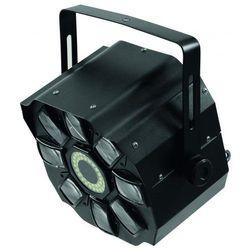Eurolite LED FE-900 Hybrid flower effect z kategorii Zestawy i sprzęt DJ