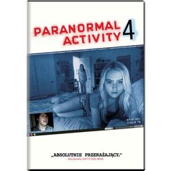Paranormal Activity 4 (film)