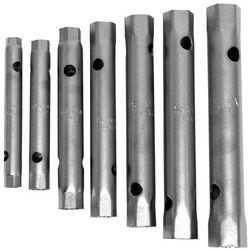 Skandia 7-częściowy zestaw kluczy sześciokątnych, 6-19 mm (8711562572929)