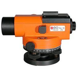 Geo-fennel Niwelator optyczny  no.10-26