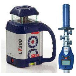 Niwelator laserowy Agatec LT300 + łata elektroniczna SmartRod, kup u jednego z partnerów